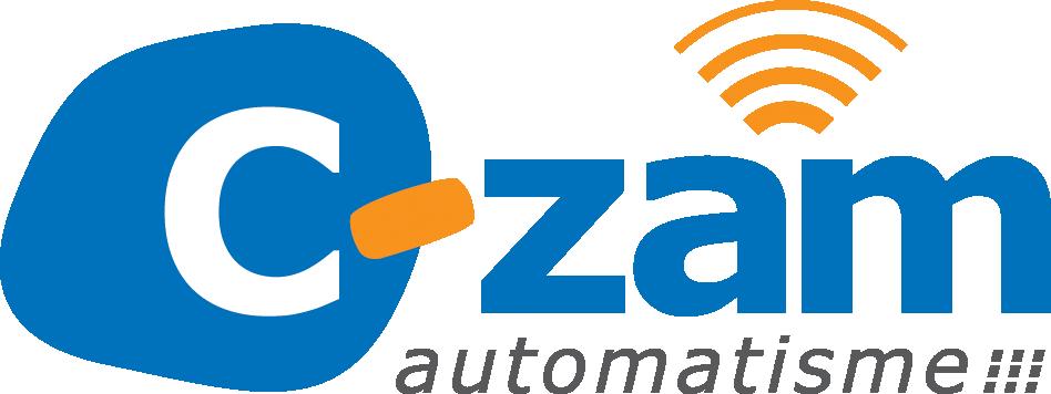 C-zam Automatisme
