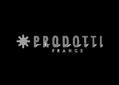 logo Prodotti NB