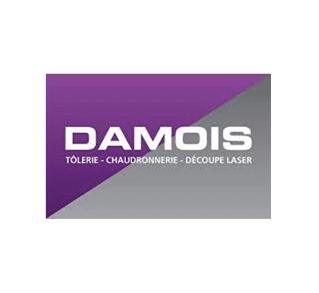 damois