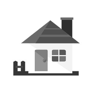 Changement, entretien, dépannage et installation de portail, volet, store pour maison, villa et résidence en Savoie, Haute-Savoie et Isère