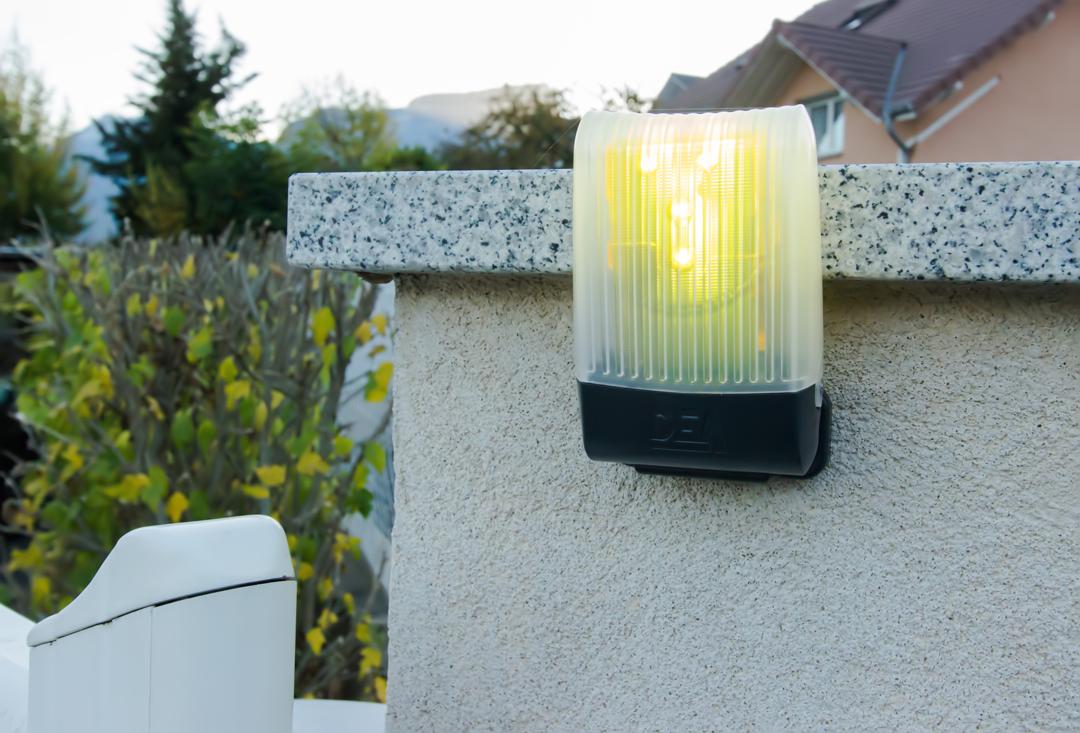 Système de protection, contôle d'accès pour maison et villa en Isère, Savoie et Haute-Savoie